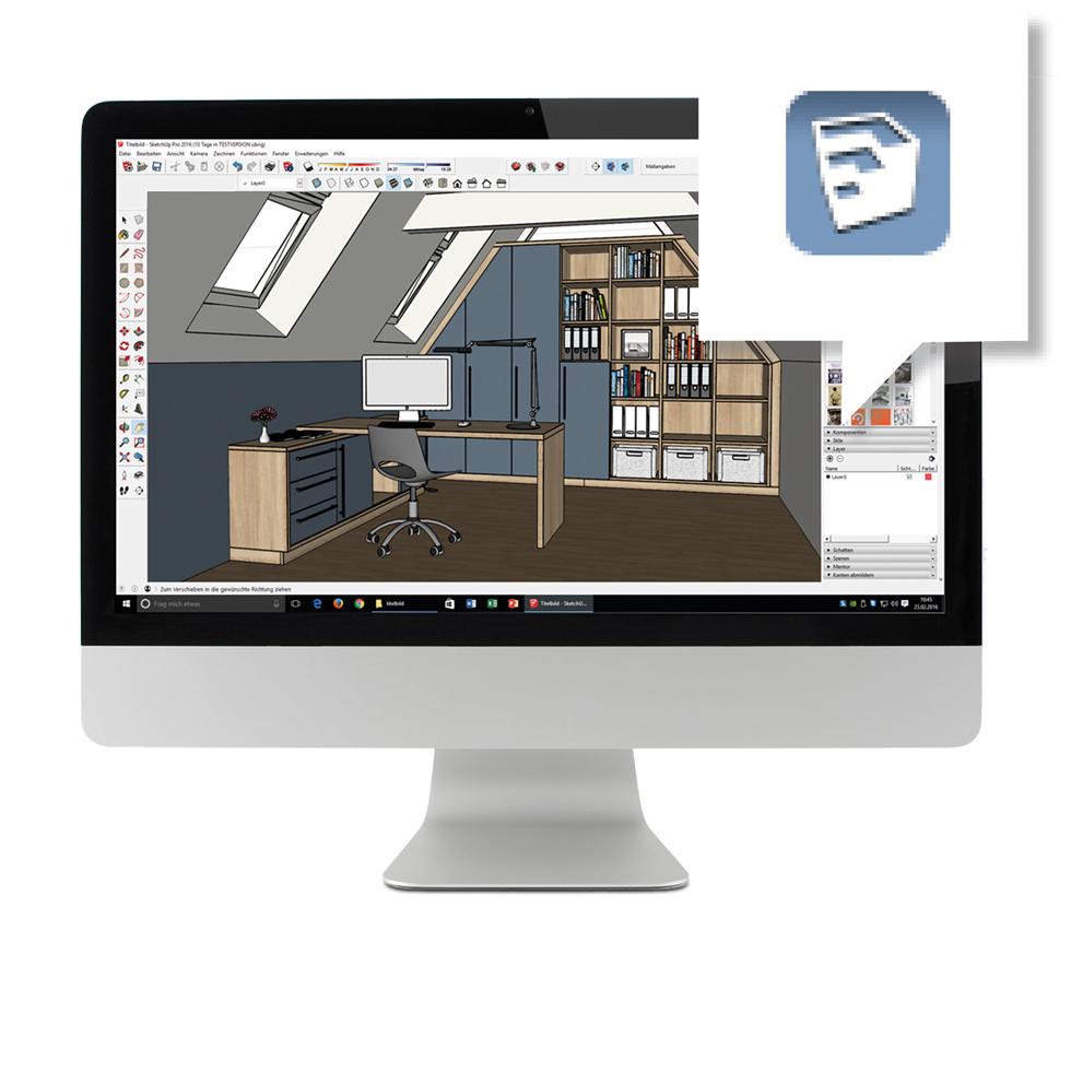 Bestellformular - Services | Horatec - Möbelfertigteile für Profis